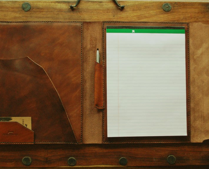 leather-notepad-craftnlore-02