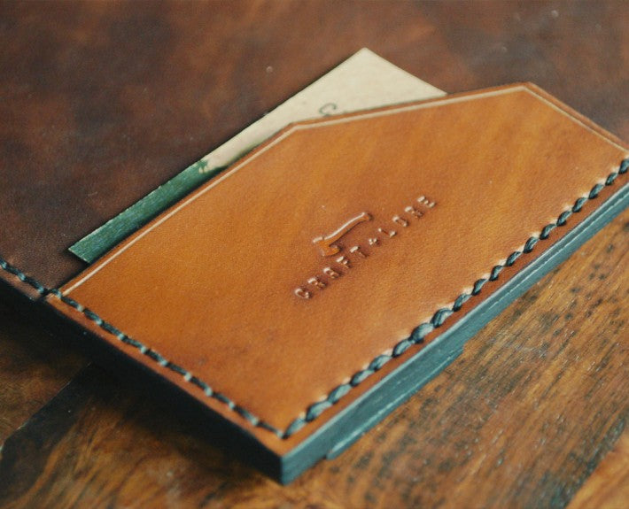leather-notepad-craftnlore-03