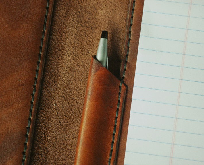 leather-notepad-craftnlore-04