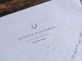 Modern Huntsman Vol 3