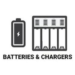 Vape Batteries Toronto