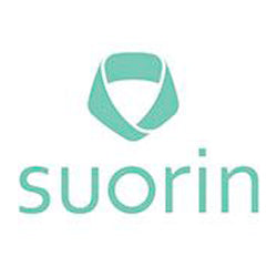 Suorin Vape Products Toronto