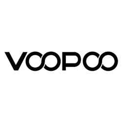 Voopoo_Vape_Devices_Hazetown_Vapes_Toronto_Ontario_Canada
