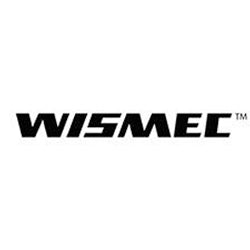 Wismec Vape Products