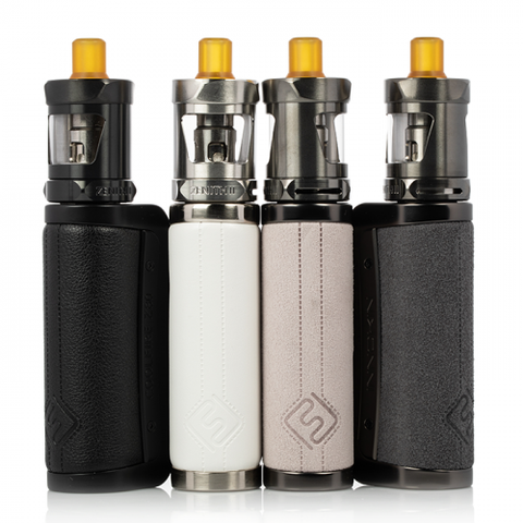 Innokin Cool Fire Z80 Kit  | Multi Color View Vancouver British Columbia