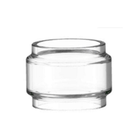 Smok Bulb Pyrex Glass Replacement Glass