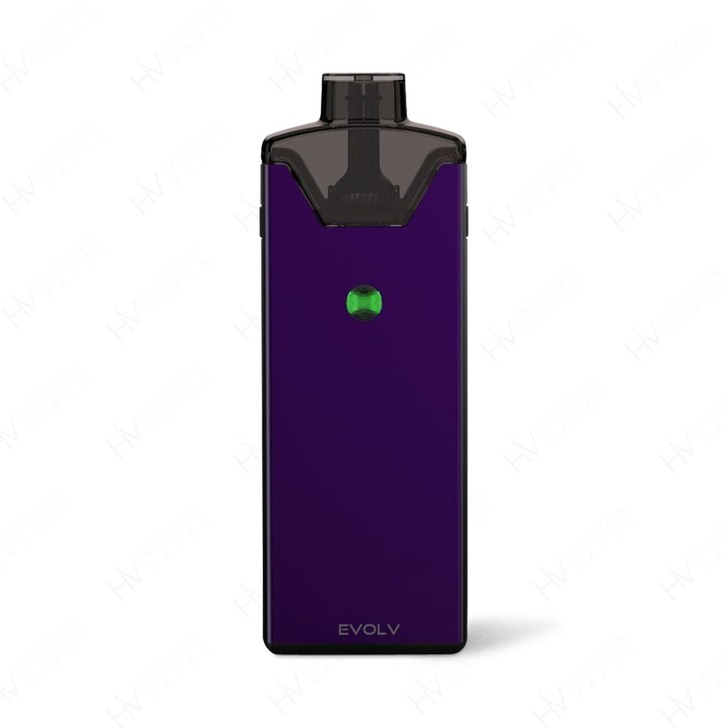 EVOLV Reflex kit   Purple Colour | Halifax Nova Scotia