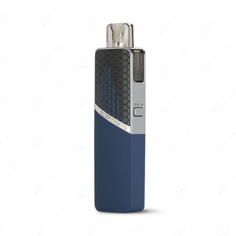 Innokin Sceptre Kit  Blue Colour | Mississauga Ontario