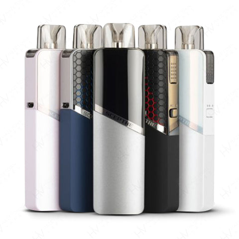 Innokin Sceptre Kit Multi Colour | Montreal Quebec