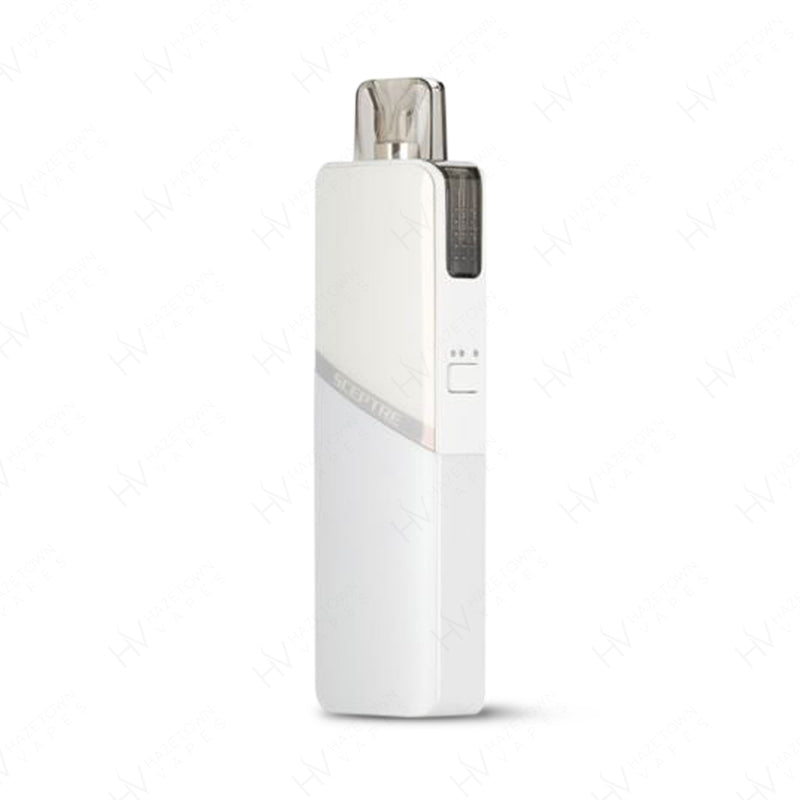 Innokin Sceptre Kit  White Colour | Brampton Ontario
