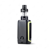 Innokin Proton Mini 120W AJAX Starter Kit