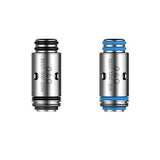 Smok NexMESH Pod System Replacement Coils | Package Hazetown vapes Toronto