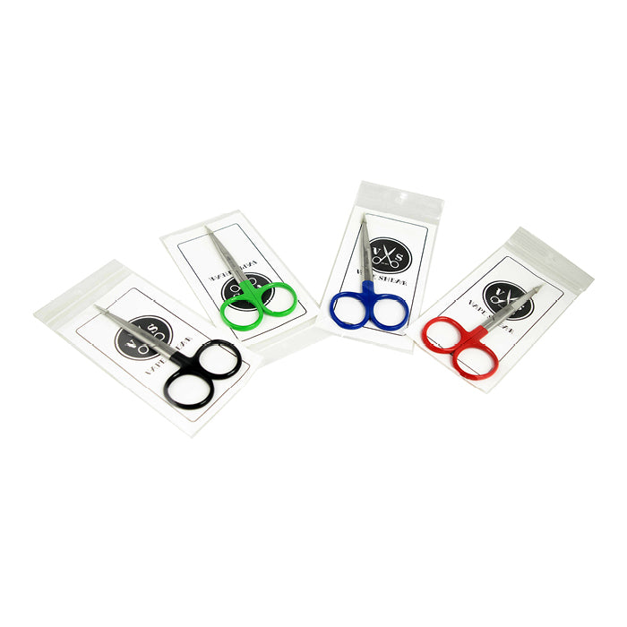 Vape Shear Scissors Black Green Blue Red Toronto