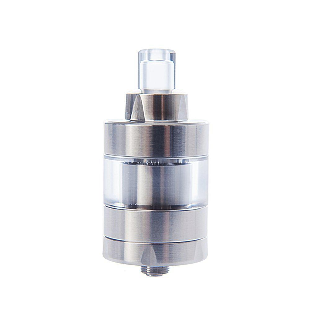 Kayfun [Lite] 24mm Long Mode Tank- Fire Hazetown Vapes Vancouver British Columbia Canada