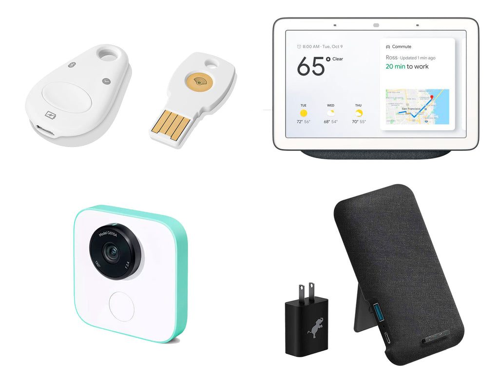 Christmas Gifts For Techies.Best Christmas Gifts For Techies 2018 Wantboard