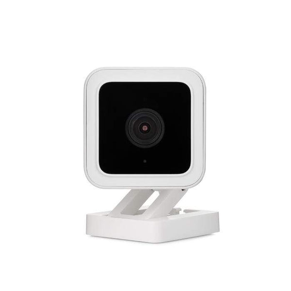 Wyze Cam V3 (ships in February 2021)