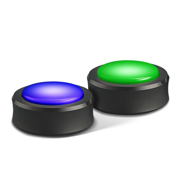 Echo Buttons (2 Buttons Per Pack)