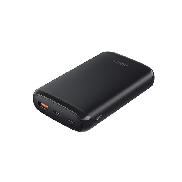 AUKEY PB-Y22 10000mAh Universal Power Bank