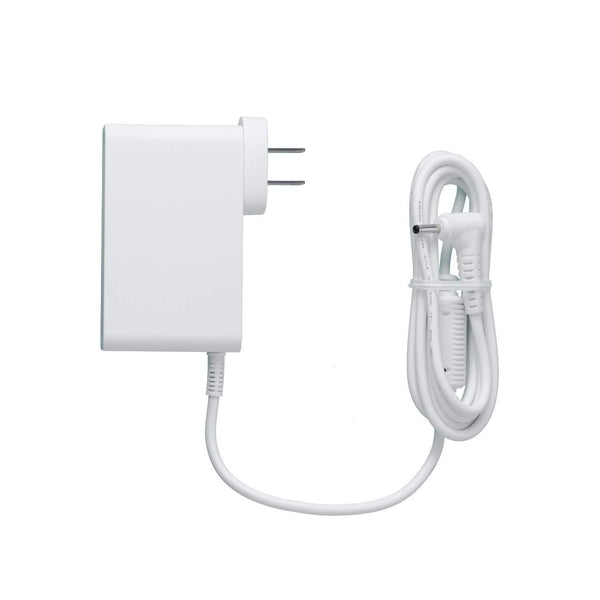 Willow Pump Charger