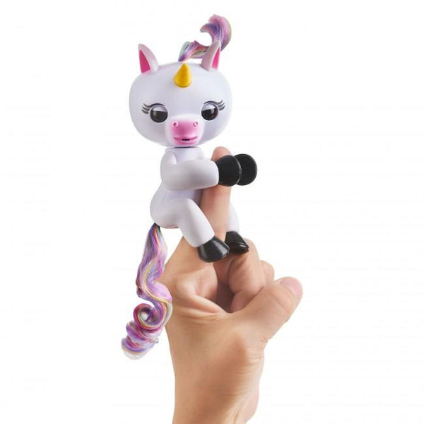Fingerlings - Baby Unicorn Gigi