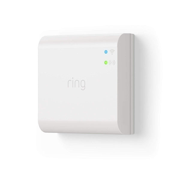 Ring Smart Lighting - Bridge