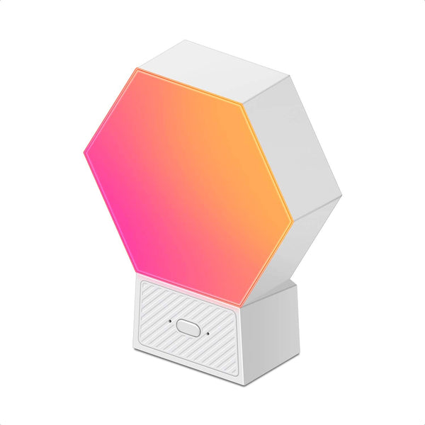 LifeSmart Cololight WiFi Smart DIY Night Lamp / Light Panels