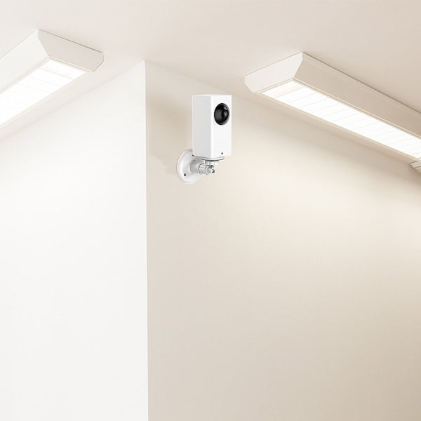 Wyze Cam Pan Wall Mount (2 Pack)