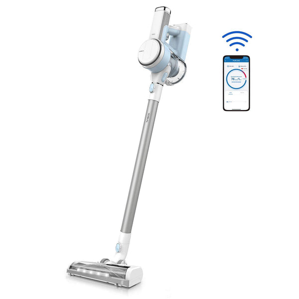 Tineco PURE ONE S12 Smart Vacuum Cleaner