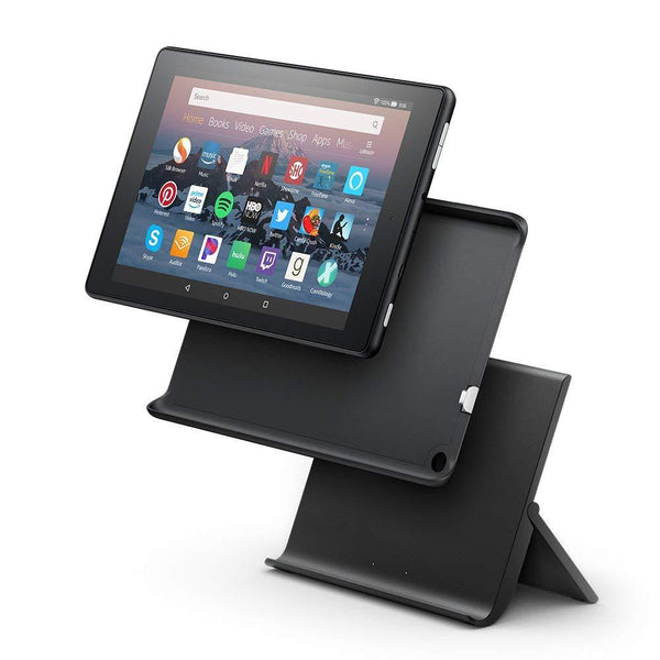 All-New Show Mode Charging Dock for Fire HD 10