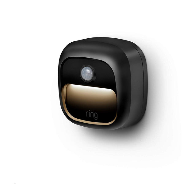 Ring Smart Lighting - Steplight