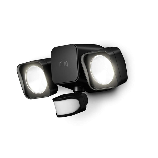 Ring Smart Lighting - Floodlight, Battery