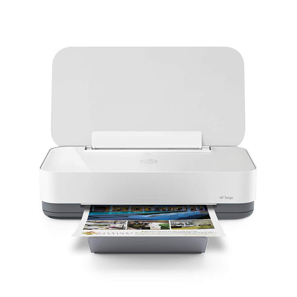 HP Tango Smart Home Printer