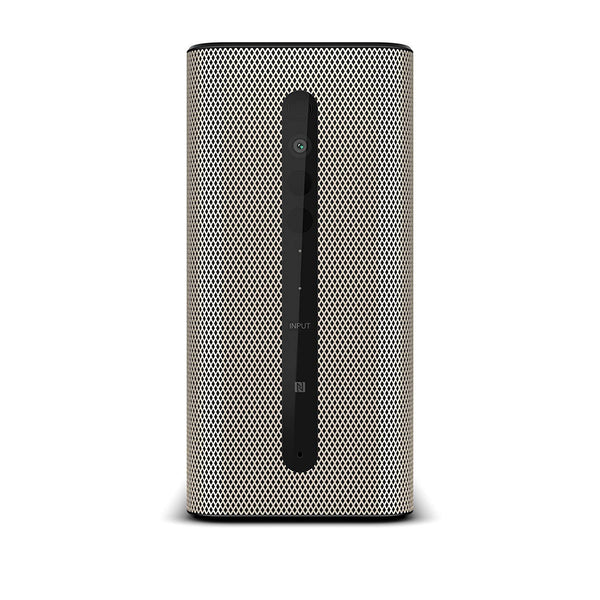 Sony Xperia Touch - Android Powered Touch Projector