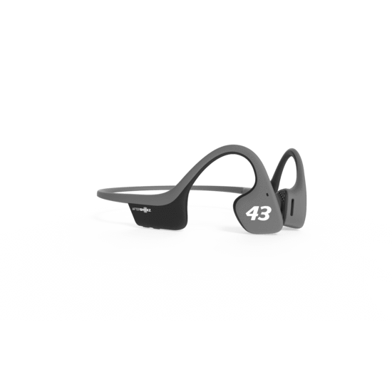 AfterShokz Special Edition 43 Trekz Air