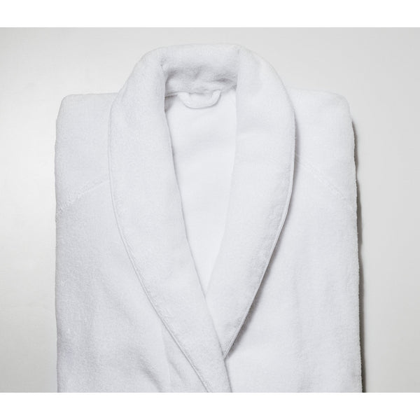 Snowe Classic Terry Bathrobe
