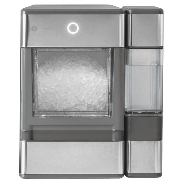 GE Profile Opal Icemaker with Side Tank