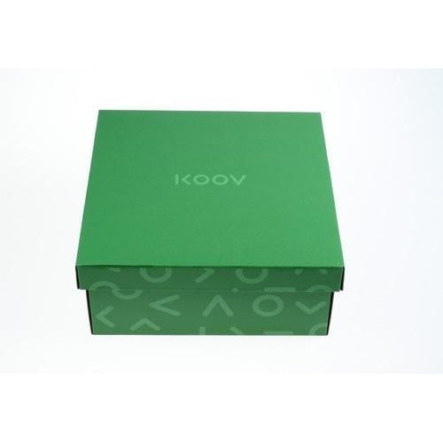 KOOV Educator Kit