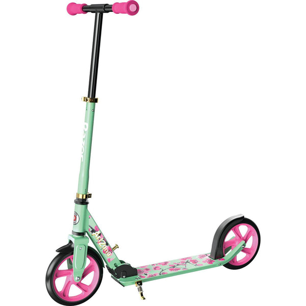 Razor x AriZona Iced Tea Limited Edition A5 Lux Kick Scooter