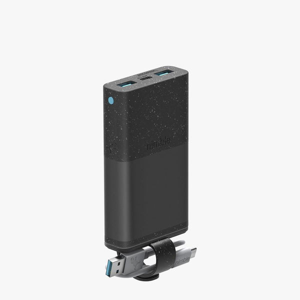 Nimble 10k Portable Charger