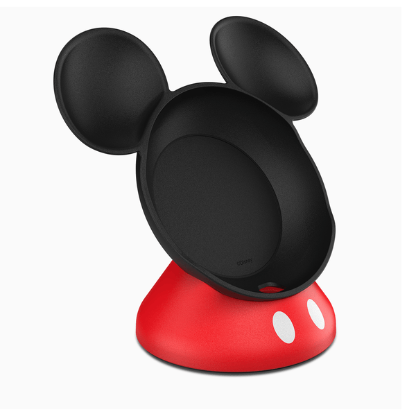 OtterBox Den Series Base featuring Disney® Mickey Mouse for Google Home Mini