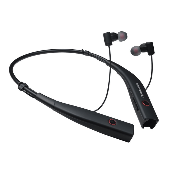 Phiaton BT 100 NC Wireless Earphones with Mic