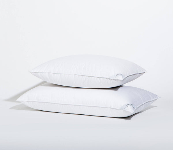 Snowe Down Alternative Pillow