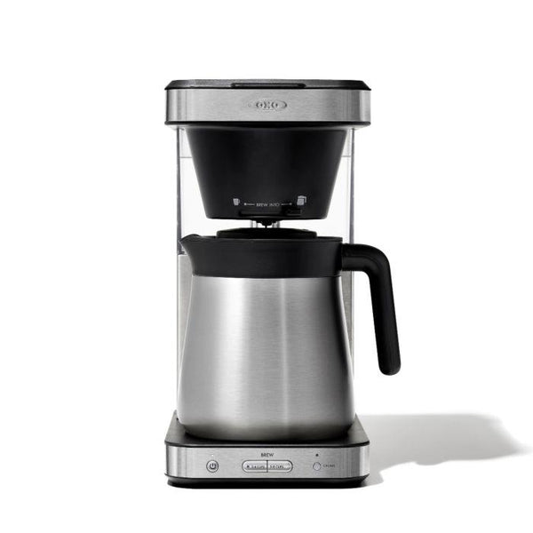 OXO Brew 8 Cup Coffee