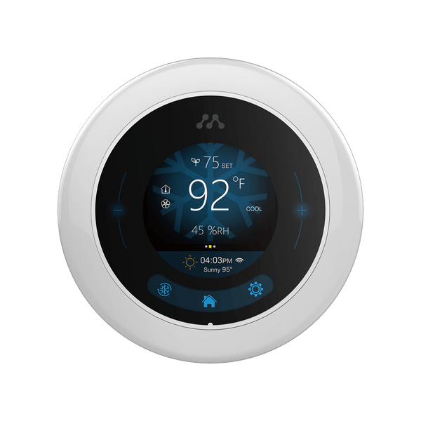 Momentum Meri Smart WiFi Thermostat