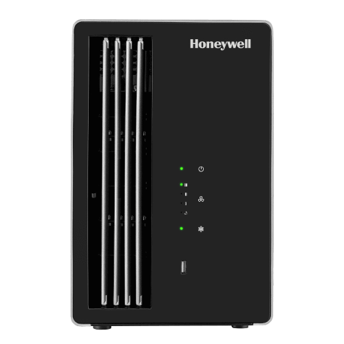 Honeywell Zeta Personal Air Cooler