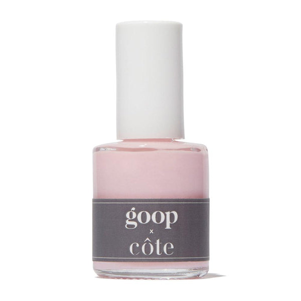 Cote Nail Polish No. G10