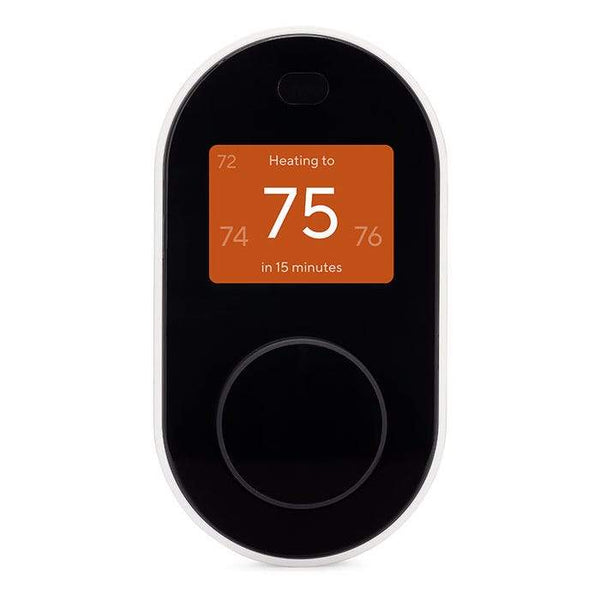Wyze Thermostat (ships in December 2020)