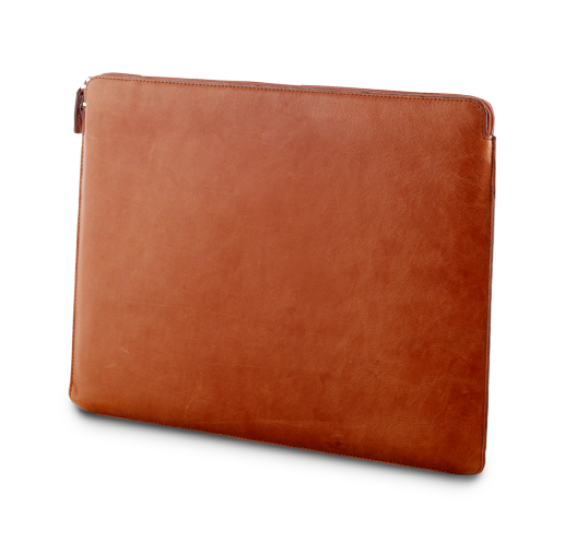 The Dune Mac Book Sleeve