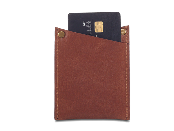 Classic Credit Card Case