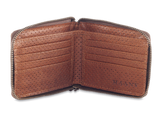 Philip wallet